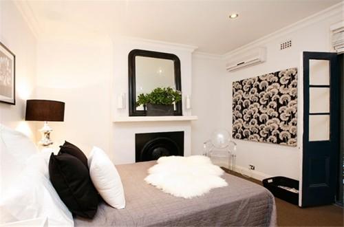 10.10.19 Black, White U0026 Grey Bedrooms Image3.