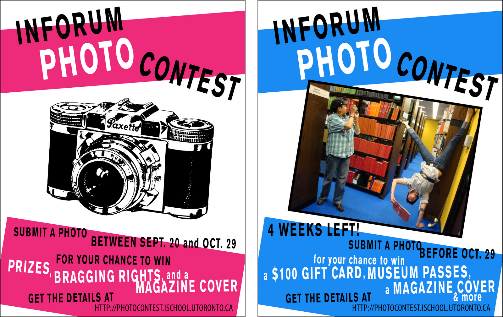 Photography Contest Posters Photo Contest Posters