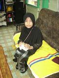 di pagi syawal 2010