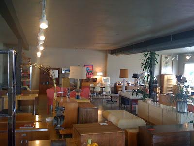 Furniture Stores Modern On Modern Atomic Indy Mid Century Modern