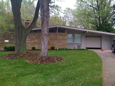Mid Century Modern Atomic Indy Mid Century Modern Homes For Sale Indianapolis Update