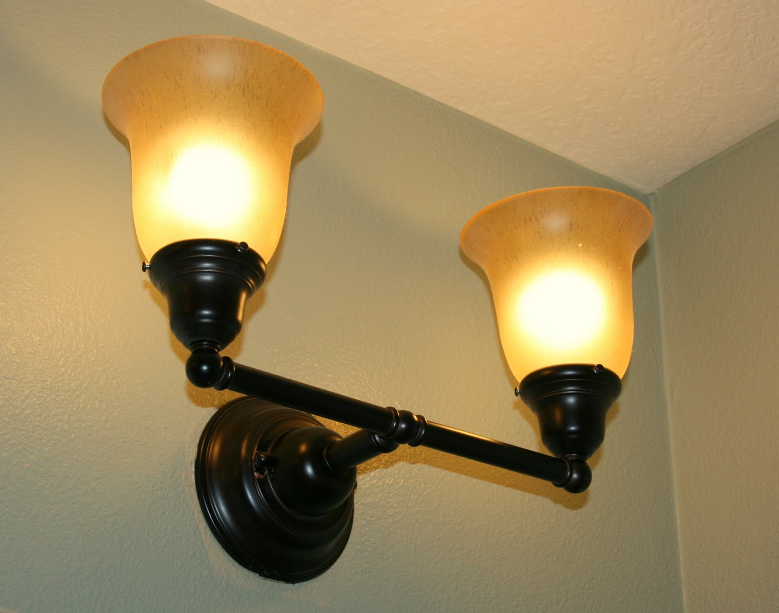 portfolio flexible track lighting parts best home furni
