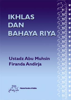 Fix Download Kitab Henoch Pdf Fix Downloadl ikhlas