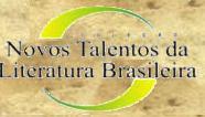 Coleção Novos Talentos da Literatura Brasileira