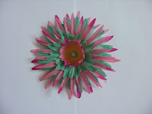 View Hair Flower Clips Here
