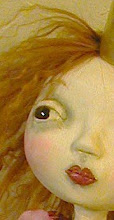 Gallery of Dolls