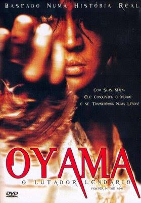 Comente o último filme que vc assistiu Oyama%2BO%2BLutador%2BLend%25C3%25A1rio