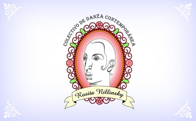 Rosita Nillinsky Danza Contemporánea