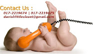 -:-:- Contact Us -:-:-