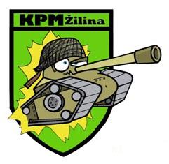KPM Žilina