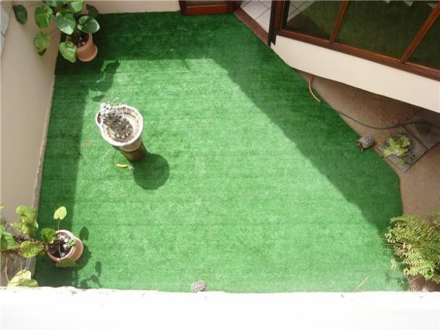 grama sintetica para jardim florianopolis:Grama Sintética Decorativa – Vila Decor Decorações