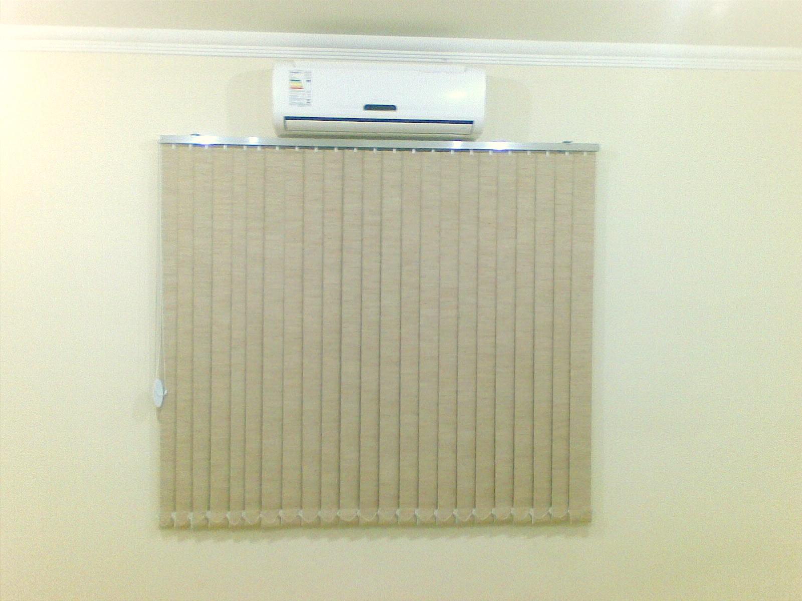 Acabamento para persiana painel e cortina villa decor - Modelos de persianas ...
