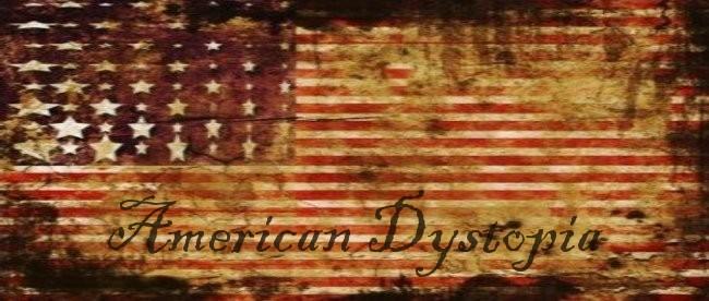 American Dystopia