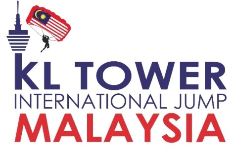 KL Tower International Jump Malaysia