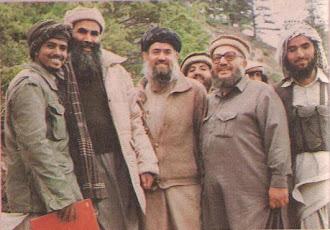 Mujahiddin