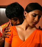 telugu hot kathalu in telugu blogs