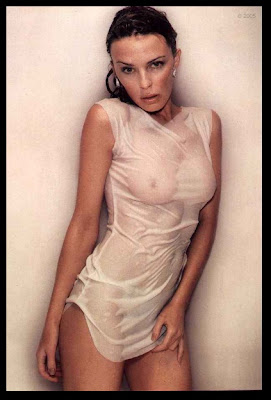 kylie minogue, kylie minogue sexy, kylie minogue see through, see through, nipples, kylie minogue nipples, kylie minogue wet, kylie minogue wet tshirt, kylie minogue wet t_shirt, kylie, kylie minogue nude, wet t-shirt