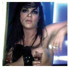 britney spears, britney spears nude, britney spears nipple, britney spears pics, britney spears nipples, britney spears naked, britney spears nipple concert, britney spears music video, britney spears photos