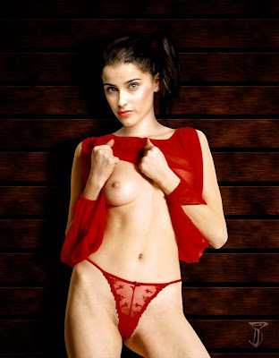 fake nude, naked, pussy, vagina, boobs, fake celebs, fake celebrity, fake celebrities, fake naked, photoshoped nude, nely furtado, nally furtado sexy, nelly, nelly furtado nude, nelly furtado naked