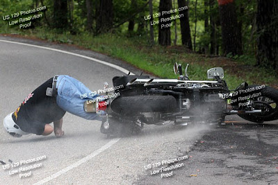 Tennessee Car Accident Deaths