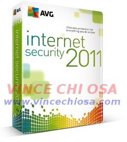 Antivirus AVG Internet Security 2011 Gratis per 1 anno AVG%20Internet%20Security%202011