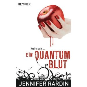 download Relativistic Quantum Mechanics and