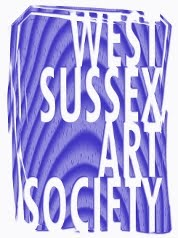 westsussexartsociety