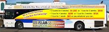 * Islam: La forma de vida de...