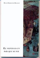 Publicaciones 2008/2010