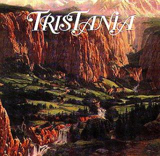 Tristania  ... Tristania2