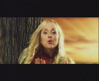 Leaves' Eyes: Videos HQ %28SatanasGotico%29+Leaves+Eyes+-+Elegy+%2800-01-16.280%29