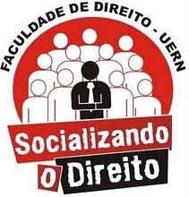 Socializando o Direito