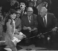 Susan Maree Chaplin Newton