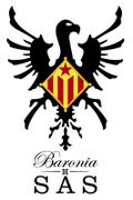 Baronia de Sas