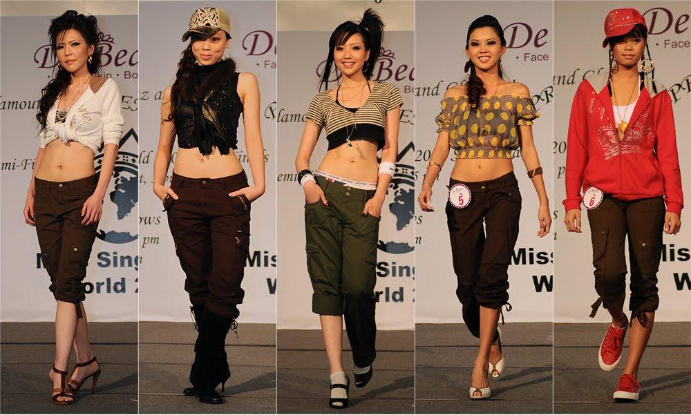 женские блузы и топы выкройки