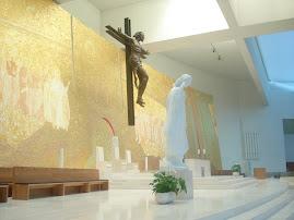 e a porta é Cristo
