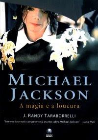 [Livro] A Magia e a Loucura  MICHAEL_JACKSON__A_MAGIA_E_A_LOUCURA_1245234568P