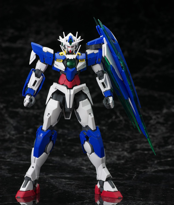 Download Game Warriors Orochi 3 Psp: Trololo Blogg: Dynasty Warriors Gundam 2 Wallpaper