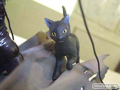 Kotobukiya Bishoujo - Catwoman 6
