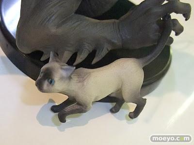 Kotobukiya Bishoujo - Catwoman 5