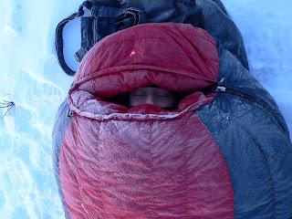 Yukon Sleeping Bag Trend Bags