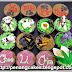 Cute Design Cupcakes for Special Moment !!