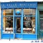 Aurore Taupin Blog A-List La Belle Hortense