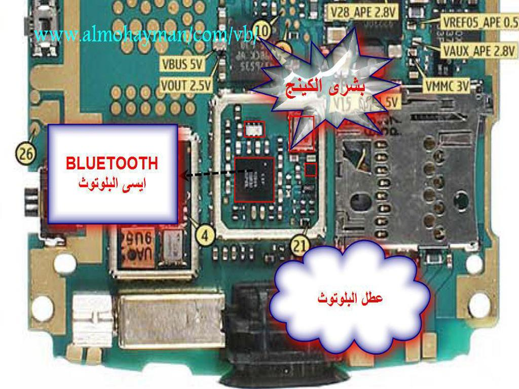 http://3.bp.blogspot.com/_YFZmdZDp3Zs/TPtSSVPY6SI/AAAAAAAAAtE/7D-IeRgwPOE/s1600/bluetooth.jpg