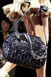 Dior complementos