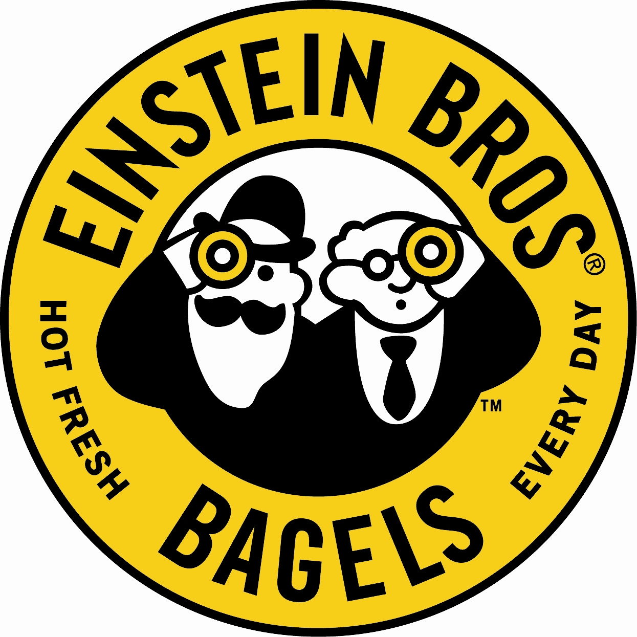 einsteinbros With 150000 followers and growing, the pop star has already posted twitpix, ...