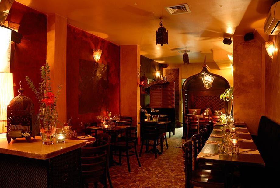restaurant le grenier voyageur cuisine du monde bons plans sorties paris. Black Bedroom Furniture Sets. Home Design Ideas