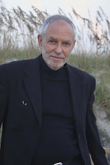Carl S. Burak, M.D., J.D., Psychiatrist and Author