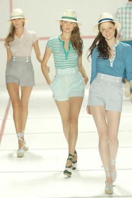 http://3.bp.blogspot.com/_YFtTN6lOIHM/SFAwzzaZVhI/AAAAAAAACYU/DymfdpHTNok/s400/lacoste+shorts.jpg