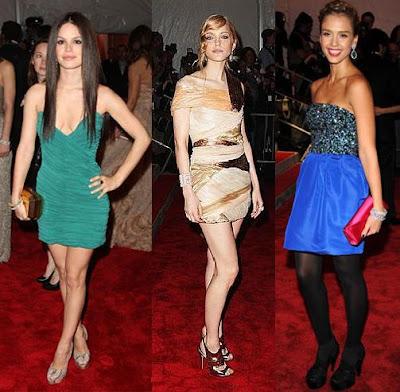 vestidos cortos de fiesta. vestidos cortos.